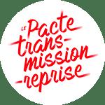 Pacte Transmission Reprise